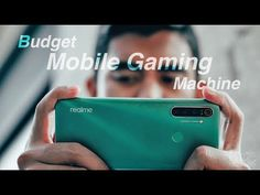 Gaming Machine for under Most Popular Games, Most Popular Videos, Fan Signs, Game Theory, Games Today, Mobile Legends, Science And Technology, Xbox One, Budgeting