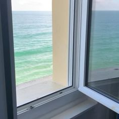 Chambre double ( ou triple ) confort  vue sur mer