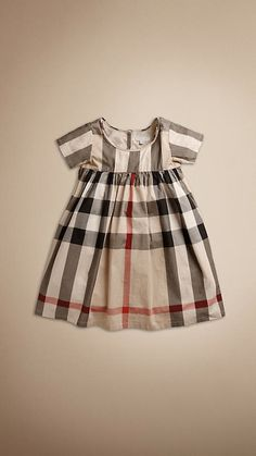 27527eda 18 Best Burberry kids images | Burberry kids, Kids fashion, Toddler ...