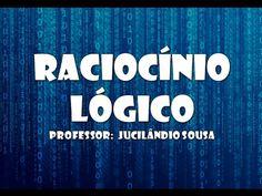 Raciocínio Lógico - Análise Combinatória e Princípio Fundamental da Cont...