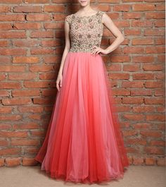 Embroidered for at Anarkali Gown, Lehenga, Indian Suits, Indian Wear, Diwali Sale, Prom Dresses, Formal Dresses, Long Dresses, Fabulous Dresses