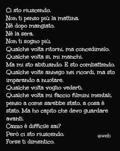 Forse.....