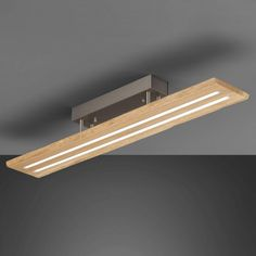 Led Ceiling Lamp, Ceiling Canopy, Led Pendant Lights, Pendant Lamp, Home Office Lamps, Traditional Light Bulbs, Lumiere Led, Wood Lamps, Luz Led