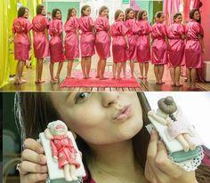 Cristais, carruagem, 3 vestidos: 17 extravagâncias dos 15 anos de Larissa Manoela - Vix