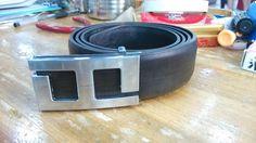 Fendi Belt Fendi Belt, Bracelets, Leather, Accessories, Jewelry, Jewlery, Jewerly, Schmuck, Jewels