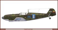 http://www.clavework-graphics.co.uk/aircraft/fantasy_1/F086_Bf109D1_Lithuania.jpg