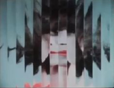 vaporwave videos Erwin Blumenfeld Beauty in Motion Arte Fashion, Fashion Design Portfolio, Motion Video, A Level Art, Sculpture, Stage Design, Vaporwave, Face Art, Artsy Fartsy