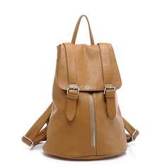 $33.99 BBAO - New Retro Fashion Travel Backpacks Recreation on http://www.paccony.com/product/BBAO-New-Retro-Fashion-Travel-Backpacks-Recreation-23683.html