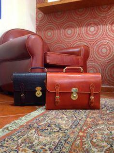 Enrile Shoes custom shoes Briefcase For Men, Leather Briefcase, Leather Bags, Custom Bags, Custom Shoes, Fashion Bags, Mens Fashion, Casual Bags, Mini Bag