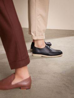 Men's Running Shoes – Men Shoes Site Cos Shoes, Men's Shoes, Shoes Men, Ladies Shoes, Shoes Style, Shoes Editorial, Creative Shoes, Shoe Image, Shoe Sites