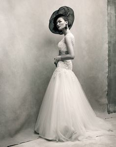 Trendwedding.co.uk is a custom made dresses online shop! It is a professional and experienced online wedding dresses ukcompany. It provides all sorts of beautiful wedding dress of high quality and superior workmanship.
