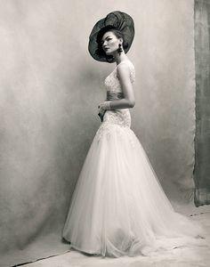 wedding dresses wedding gowns dresses $301.00