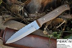 Special Offers - Handmade Bushcraft Knife  Hunting Knife 01 Carbon Steel  Amazing Value - In stock & Free Shipping. You can save more money! Check It (June 30 2016 at 04:35AM) >> http://huntingknivesusa.net/handmade-bushcraft-knife-hunting-knife-01-carbon-steel-amazing-value/