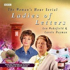 Ladies of Letters Download (Read online) pdf eBook for free (.epub.doc.txt.mobi.fb2.ios.rtf.java.lit.rb.lrf.DjVu)
