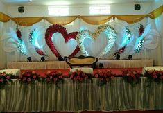 Ltd is one of the best and leading destination planner in with significant experience as wedding designers & decorators. Event Organiser, Event Organization, Balloon Decorations, Wedding Decorations, Wedding Designers, Wedding Ceiling, Destination Wedding, Wedding Day, Event Management Company