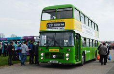 Tunbridge Wells, Busses, Bristol, Photos, Thesis, Buses, Cake Smash Pictures