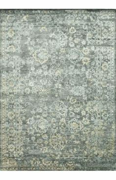1000 Images About Area Rugs On Pinterest Rugs Carpets