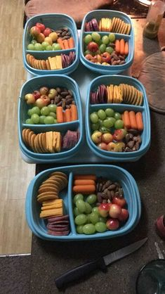 Lunches, healthy meal prep, healthy work snacks, snacks for work, Snacks For Work, Healthy Work Snacks, Lunch Snacks, Health Snacks, Healthy Meal Prep, Clean Eating Snacks, Lunch Recipes, Healthy Eating, Healthy Recipes