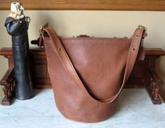 9b37cef0edff7 929 Best Old but Sold Leather Bags images in 2019 | Leather bags ...