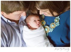 Jennings King Photography | Charleston Photographer | South Carolina | Family Lifestyle | Newborn Photography | Baby & Family