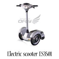 Electric-scooter-ES3501