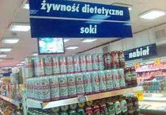 żywność dietetyczna od piwa chudniesz:)