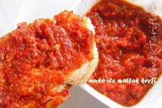 Sausage Dip, Coffee Barista, Salad Recipes, Risotto, Macaroni And Cheese, Pasta, Chicken, Cooking, Ethnic Recipes