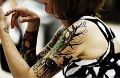 tree+tattoo.jpg (500×325)