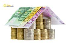 Co firma zyska w e-kantorze? Rynek internetowej wymiany walut w Polsce rozwinął się między innymi dzięki dużej liczbie kredytów waloryzowanych kursem franka szwajcarskiego i euro. Potrzeby krajowych firm, były kolejnym bardzo ważnym impulsem dla rozwoju e-kantorów. Partnerem cyklu jest www.amronet.pl :-) Zapraszamy do lektury więcej na http://blog.kurencja.com/firma-zyska-e-kantorze/