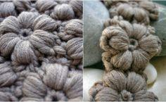 Crochet | Diy Smartly - Part 5