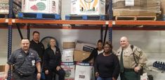 The Jail North staff recently stepped up to the plate and collected a total of 1120 pounds of food from their drive. The food was delivered to Second Harvest Food Bank of Metrolina. Canned Food Drive, Second Harvest Food Bank, Sheriff Office, Competition, Community, Plate, Pizza, Dish, Plates