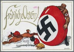 Philasearch.com - Third Reich Propaganda, Michel Sieger 456