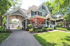 149 Newberry Ave, Libertyville, IL 60048 | Zillow