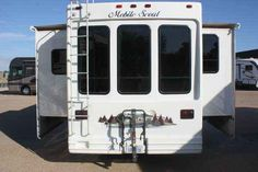 2007 Used Sunnybrook Mobile Scout 33CKTSLX Fifth Wheel in Texas TX.Recreational Vehicle, rv, 2007 Sunnybrook Mobile Scout 33CKTSLX, 2007 Sunnybrook TITAN LX 33CKTS SATELLITE!! 2 A/C!!! EXCELLENT CONDITION!! Wanting a high end 5th wheel that is 4 seasons and is ready to go anywhere. Full timer or part timer this is a super 5th wheel. Loaded with extras. ROOF MOUNTED SATELLITE 2 A/C 50 AMP SERCICE SLIDE BASEMENT TRAY AWNING ALUMINUM WHEELS MOR-RYDE PIN BOX FLAT SCREEN TV SURROUND SOUND AWNING…