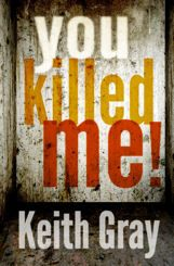 You Killed Me! (ISBN: Interest Age Teen Reading Age Award-winning Keith Gray tells a page-turning adventure with gusto and style. Quick Reads, Fantasy Story, Dead Man, Ghost Stories, Reading Skills, Learn To Read, How To Get, Learning, Books