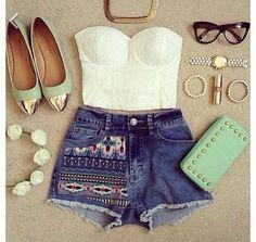 Verde#menta#verano