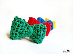 anelli fiocchetto