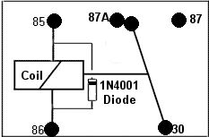 Kohler Engine Electrical    Diagram         Craftsman    917270930    wiring       diagram     I colored a few wires to