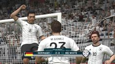 Pro Evolution Soccer 2017 (officially abbreviated as PES 2017, also known in some Asian countries as Winning Eleven 2017) is a sports video game developed by...