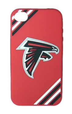 949 Best NFL Accessories, NFL Gifts, NFL Gear, NFL Hat, NFL Jewelry  free shipping