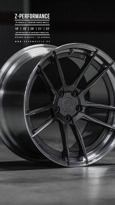 Кованые диски Z-Performance ZP.Forged 2 - Купить в магазине RaenWheels.ru #concave #concavewheels #deepconcave #bigwheels #coldforged #flowforged #flowform #luxurywheels #купитьдиски #дискиспб #дискимосква #купитьдискивспб #дискипитер #колеса #дискишины #low #колеса #дискишины #wheelsporn #rims #fitment #carporn #slammed #lowcarsmeet #static #stanceworks #lowdaily #stancenation #диски #stanced #flowforged #wheelsforsale #дискиспб #concavewheels #flowform #литыедиски #кованыедиски #forgedwheels Forged Wheels, Cars And Motorcycles, Ring, Design, Autos, Rings, Jewelry Rings