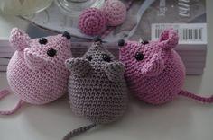NpRxN on March 18 can find Chrochet and more on our NpRxN on March 18 2020 Crochet Cat Toys, Crochet Baby, Harry Potter Festival, Knitting Patterns, Crochet Patterns, Cat Litter Mat, Handmade Stuffed Animals, Chrochet, Diy Baby