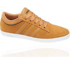 Las 94 mejores imágenes de shoes style | Zapatos, Calzas y