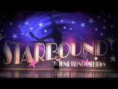 "'Fancy"" (PMJ, Post Modern Jukebox) Tap Solo: Starbound National Dance Co..."