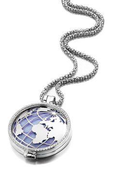 My Imenso Fashion sterling silver interchangeable Jewellery