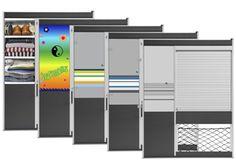 MAXXCAMP - SpecialDesign für SchrankModul »MORITZ«