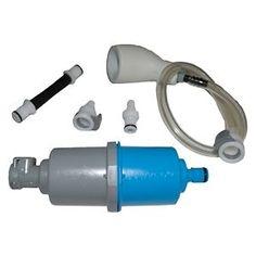 Sawyer 3-Way Water Treatment Filter