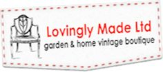Lovingly Made Copthorne Road, Felbridge, East Grinstead, West Sussex RH19 2QQ