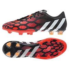 Search results for: 'Adidas Predator Instinct FG Soccer Cleats Core Bl p sm Adidas Football, Football Shoes, Football Kits, Soccer Shoes, Trx, Adidas Outlet Store, Adidas Predator Lz, Best Soccer Cleats, Black Adidas