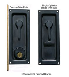 Padiolok Provides Sliding Patio Door Lock And Different